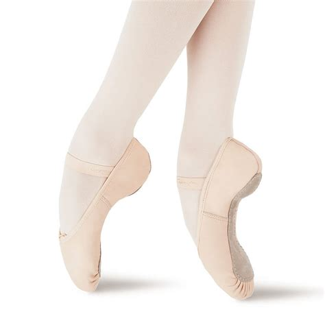 capezio slippers capezio slippers 28 images capezio child s split sole