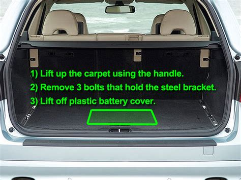 volvo car battery volvo v70 car battery location abs car battery specialists