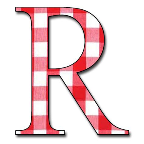1000+ images about The Letter *R* on Pinterest | Alphabet ... R