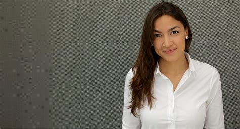 ocasio cortez pretty meet alexandria ocasio cortez our newest ally matthew s