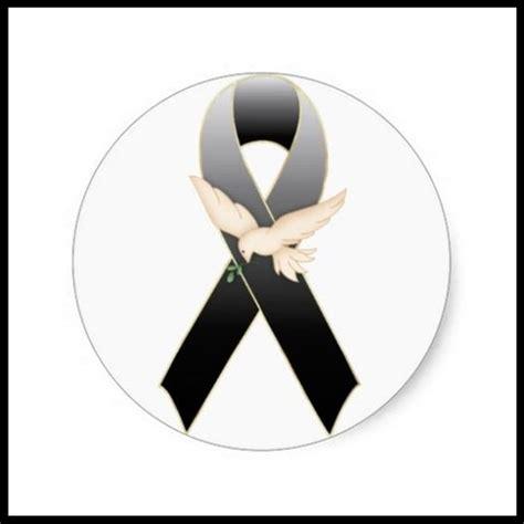 imagenes de luto para mi perfil de facebook im 225 genes de luto con frases de p 233 same o condolencias