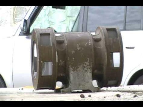 world war 2 air raid siren air raid siren world war ii japanese model youtube