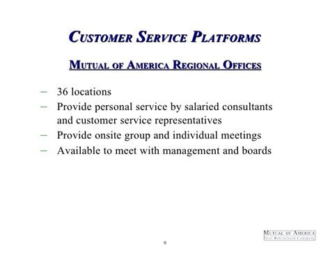customer service research proposal project