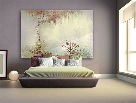 d馗orer sa chambre soi meme beautiful deco chambre originale pastel with dcorer sa