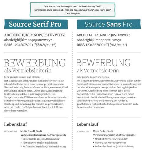 layout bewerbungsschreiben download bewerbungsschreiben layout tipps zu format und layout
