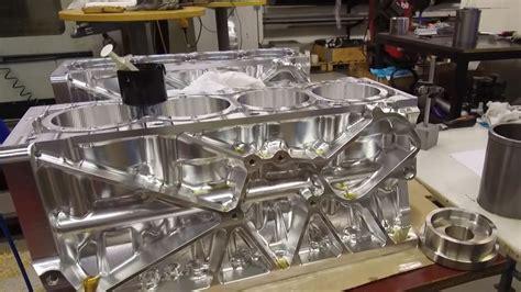 Mesin Motor 4 Silinder thor mesin 4 silinder 1500 hp