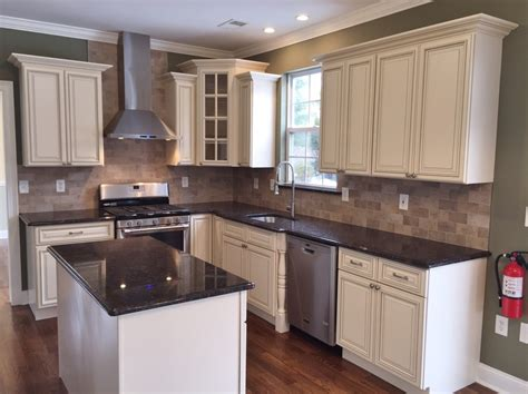 signature kitchen cabinets forvermark pearl danvoy group llc kitchen cabinets nj