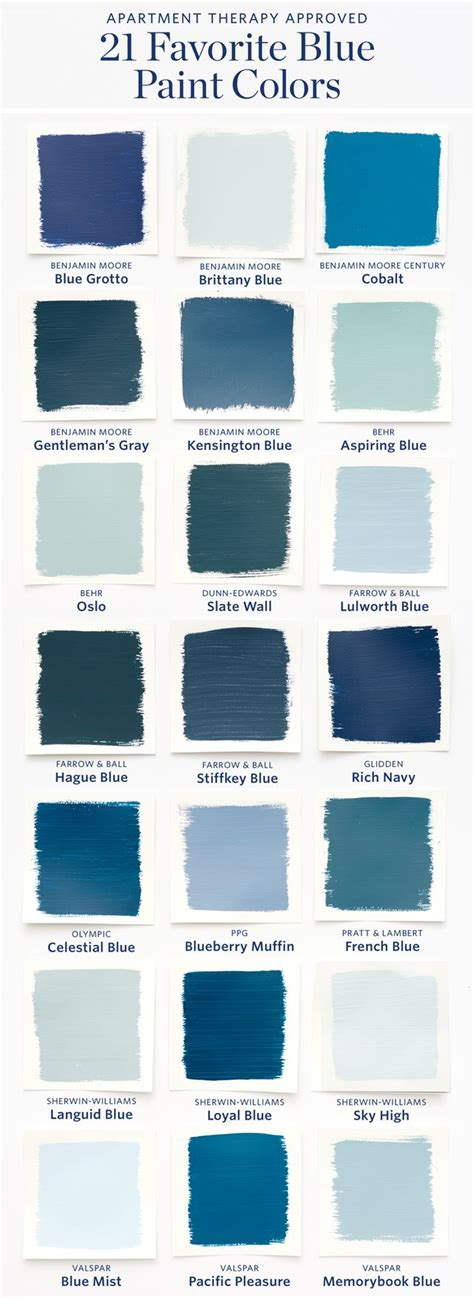 nautical paint colors best 25 nautical paint colors ideas on