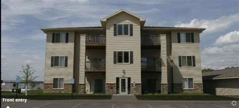 section 8 housing cedar rapids iowa cat friendly apartments for rent in cedar rapids ia