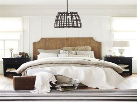 decorate bedroom ideas stylish bedroom ideas modern farmhouse bedroom decorating