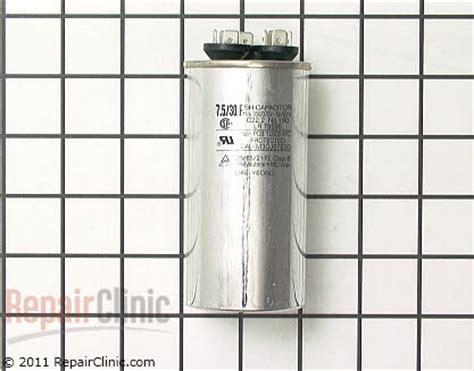 hvac capacitor richmond va ac capacitor richmond va 28 images lance trice service tech gilman heating and cooling