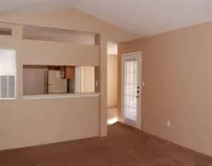 Cheap Studio Apartments Tx Houston Studio Apartmentsugg Stovle
