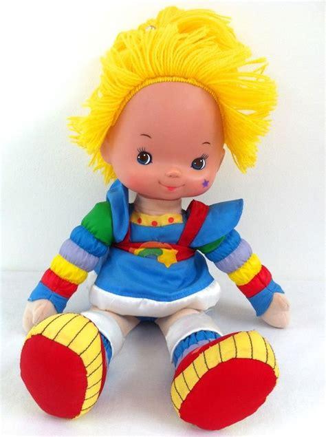 joe pug vinyl 17 best images about dolls on gi joe lalaloopsy and fireman