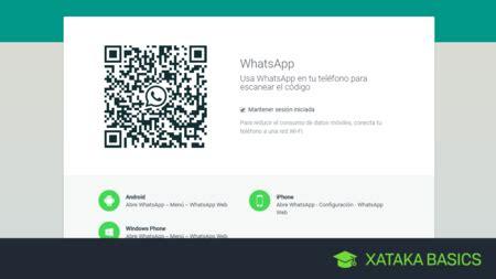 whatsapp basic tutorial c 243 mo saber si est 225 n espiando tu whatsapp mediante whatsapp web