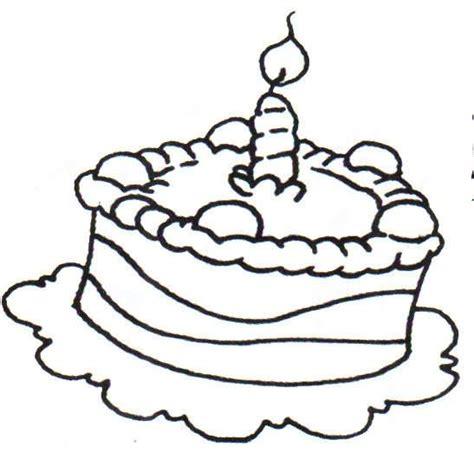 moldes tortas moldes y figuras de sucha foami tortas