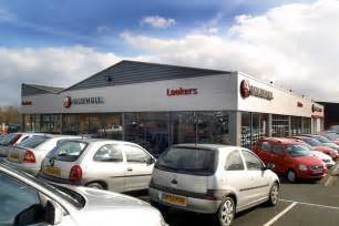 Lookers Vauxhall Selly Oak Vauxhall Selly Oak 01213 668 128 A Trusted Dealers Member