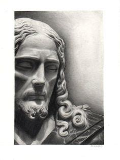 jesus wept tattoo designs sketch of jesus on the cross pencil sketches