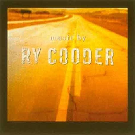 southern comfort ry cooder ry cooder lyrics lyricspond