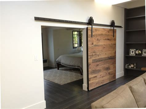 Where To Buy Interior Barn Doors Interior Barn Doors For Sale Barn Doors For Sale