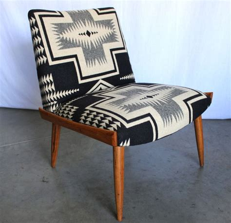 Aztec Chair by Aztec Ethnic Chair D E C O R