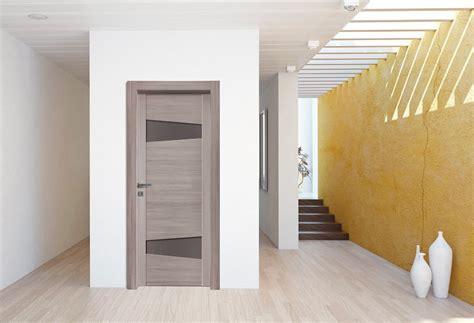 nusco porte blindate nusco offre una vasta gamma di porte adatte a qualsiasi