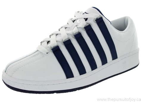 kswiss shoes k swiss shoes sale outlet store k swiss classic luxury