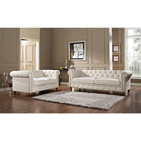 fabric contemporary sofas contemporary fabric sofas modern fabric sofa sofas thesofa