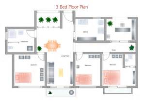 design a house for free design your own floor plans
