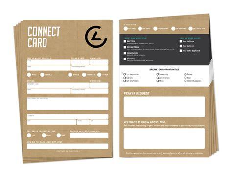 card connect template design templates church bulletin template vet clinic