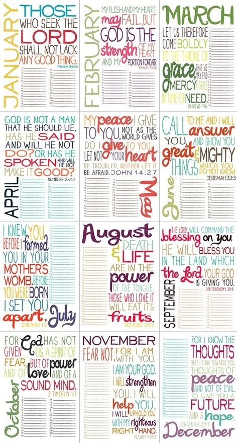 Tagalog Wedding Bible Verses by Best Friend Quotesbible Verses Quotes
