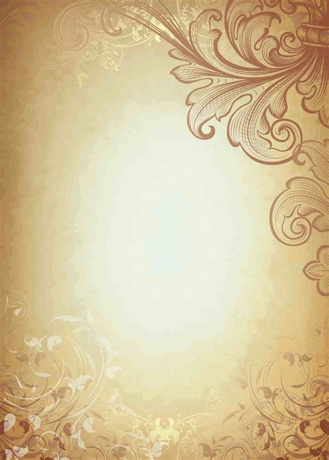 Background Papers For Card - best 25 background images ideas on phone
