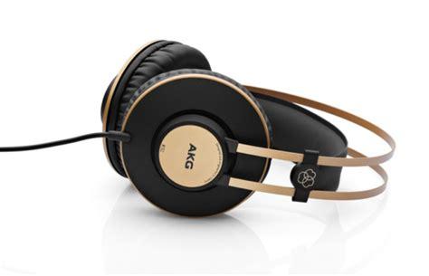 best akg studio headphones akg k92 review performer mag