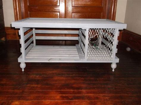 crab trap coffee table 42 best images about lobster traps on