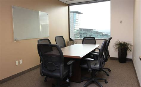 conference rooms near me medium conference room desks near me