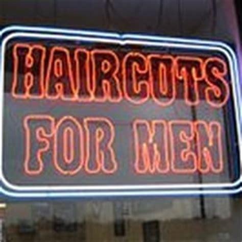 big league haircuts loveland hours big league haircuts closed barbers 5310 n hamilton