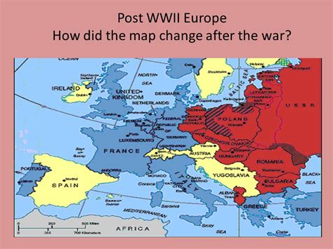 where did the gallery go after the lollipop update before and after ww2 map gallery diagram writing sle