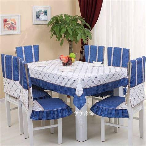 como hacer forros de sillones las 25 mejores ideas sobre fundas para sillas de comedor