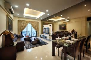 Condo Interior Design 25 Best Modern Condo Design Ideas
