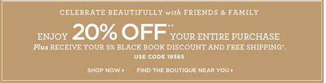 printable white house black market coupons white house black market coupon codes
