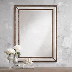 30 x 40 bathroom mirror 1000 images about bathroom mirrors on pinterest wall
