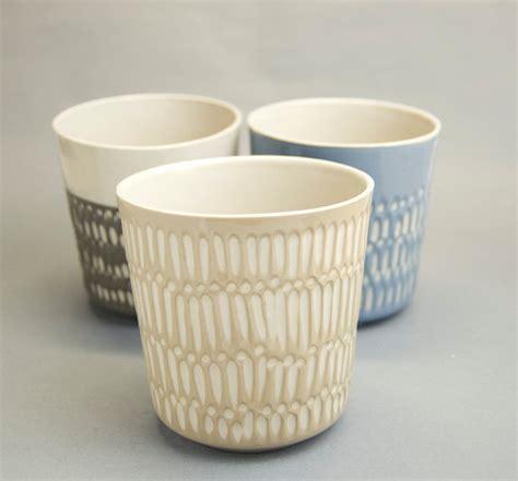 Handmade Pottery Sale - items similar to sale handmade ceramic vase stoneware