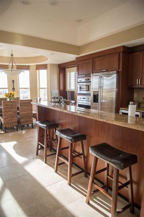 kitchen cabinets el paso tx 100 kitchen cabinets el paso tx 519 porfirio diaz