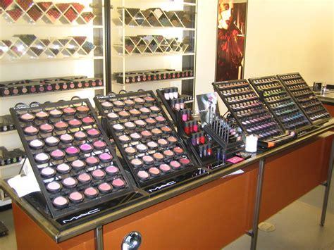 Lipstick Mac Di Sogo m a c cosmetics italia come diventare make up artist