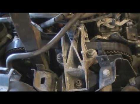 peugeot 306 timing belt change 306 d turbo belt change guide xud