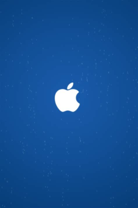 wallpaper apple logo iphone iphone 4 apple logo wallpapers wallpapers logo wallpapers