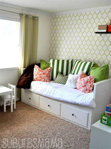 Decorating Guest Room Sofa Bed Sofa Menzilperde Net Guest Room Sofa Bed
