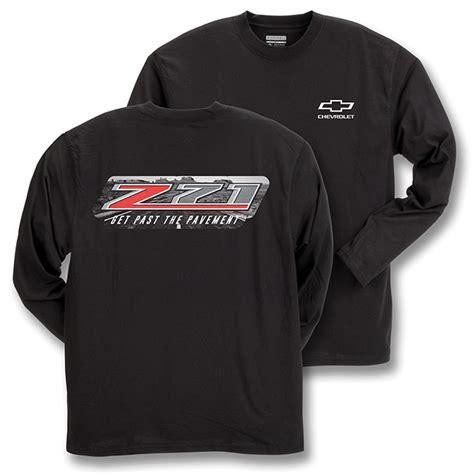 chevrolet t shirts chevy z71 t shirt silverado z71 t shirt colorado z71