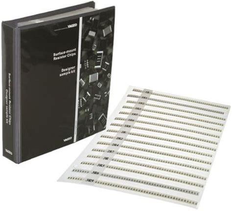 e24 resistor kit e24 series resistor kit 28 images e24 resistor ebay where to buy resistors royal ohm 1206