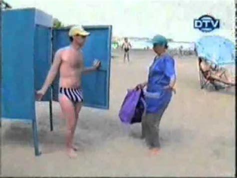las imagenes mas chistosas del mundo wmv youtube bromas en la playa wmv youtube