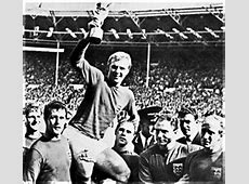 England World Cup - Football History - 1960's - Gravesham ... Fifa 2002 Mascot
